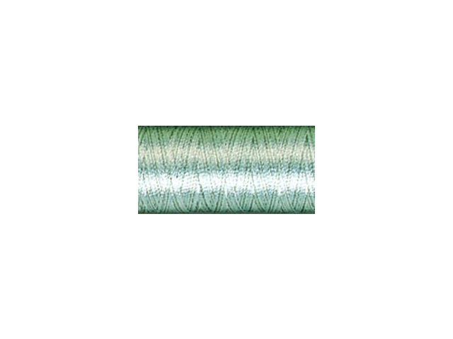 Sulky Rayon Thread 40 Weight 250 Yards-Vari-True Green