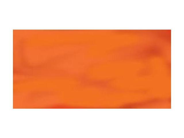 Crystal Gloss Enamels 2 Ounces-Orange