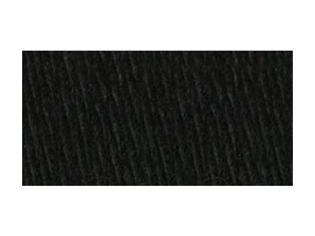 Hometown USA Yarn-Oakland Black