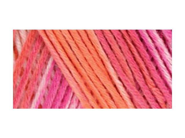 Deborah Norville Collection Serenity Garden Yarn-Bouquet
