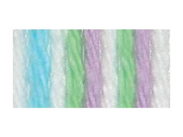 Handicrafter Cotton Yarn 340 Grams-Lavender Ice