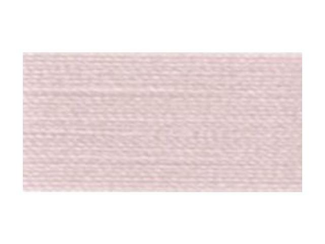 Sew-All Thread 110 Yards-Mauve