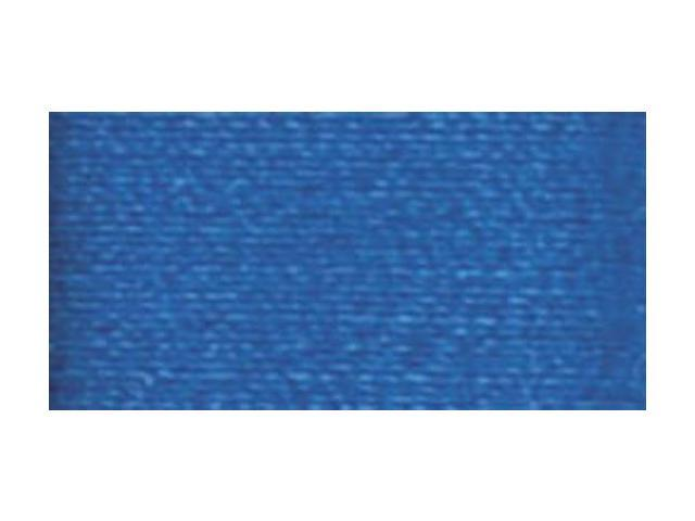 Sew-All Thread 110 Yards-Brite Blue