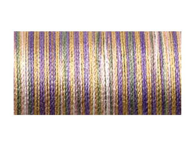 Sulky Blendables Thread 30 Weight 500 Yards-Pansies