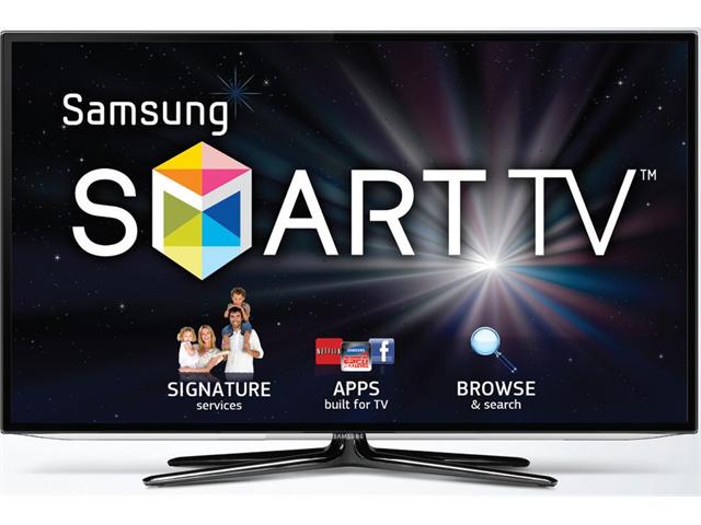 Samsung UN60ES6100 60