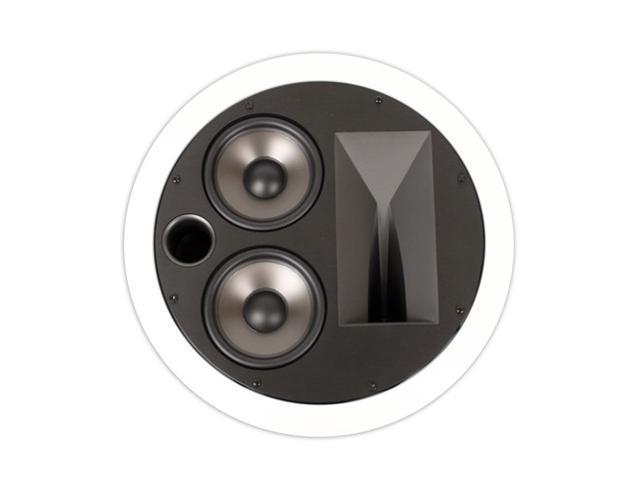 Klipsch KL7502THX THX Ultra2 Certified In-Ceiling LCR Loudspeaker - Each