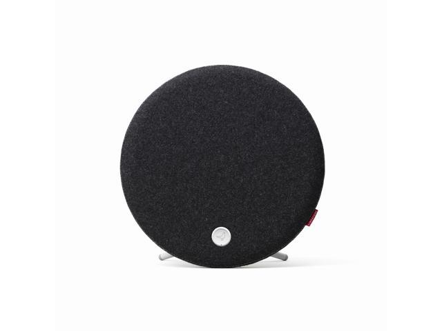 Libratone Loop Wireless Wall-Mountable Speaker (Pepper Black)