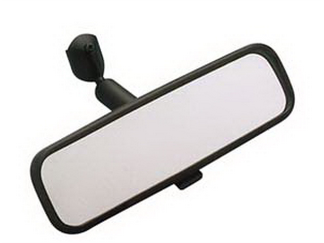 CIPA Mirrors Inside Rear View Mirror