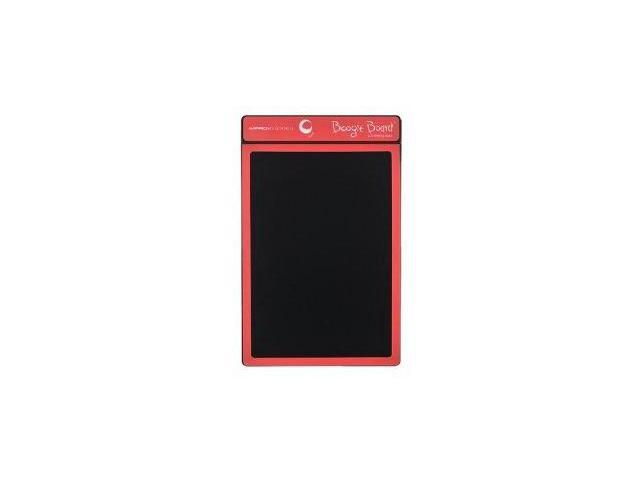 boogie board writing tablet walmart How to boogie board boogie boarding is a fun and simple way to enjoy a day at the beach boogie boarding, also called bodyboarding, is a form of wave riding that can be practiced as a casual recreational activity or as a serious sport.
