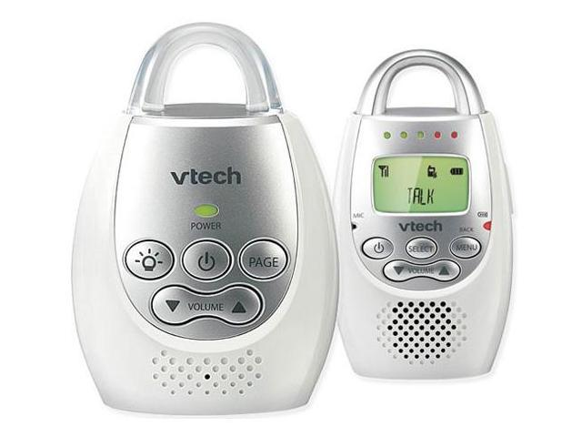 vtech dm 221 baby monitors. Black Bedroom Furniture Sets. Home Design Ideas