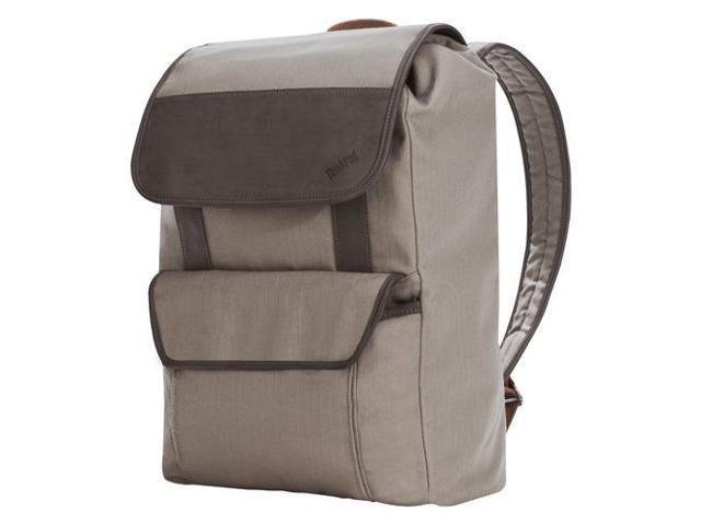 Lenovo Casual Backpack Lenovo Thinkpad Casual Backpack