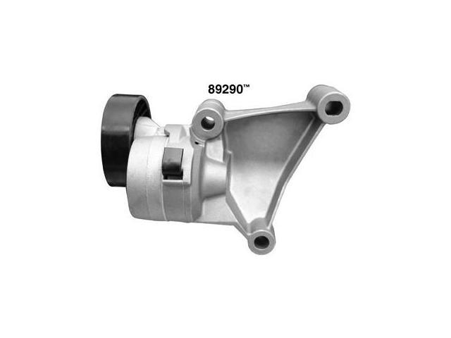 Dayco 89290 Belt Tensioner Assembly 89290