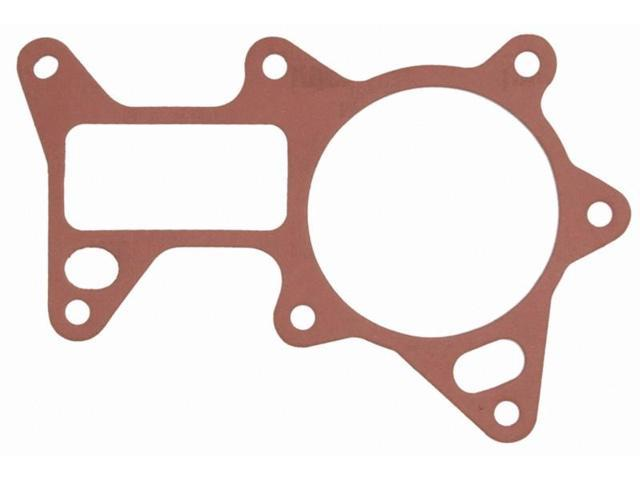 Engine Water Pump Gasket Fel-Pro 35844 fits 07-11 Jeep Wrangler 3.8L-V6