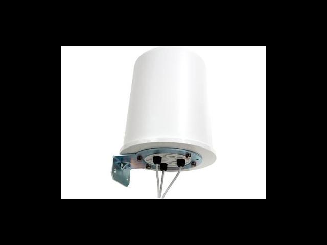 Hewlett-Packard 886112111069 HI - Antennas, Wires & Fittings