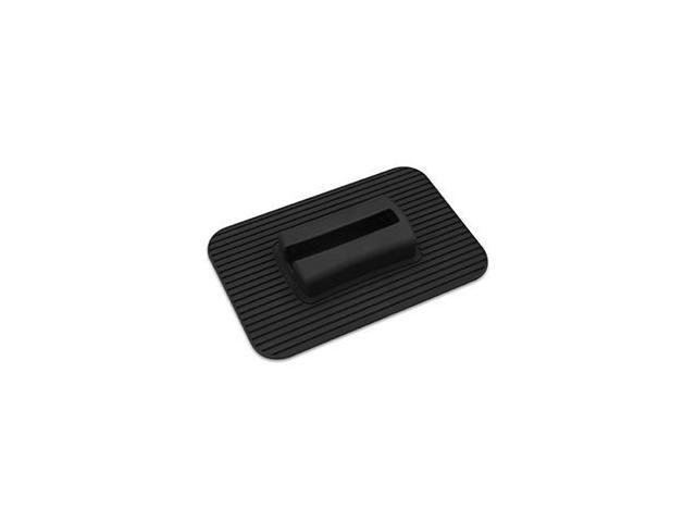 Garmin 010-11832-00 Portable Friction Mount for GLO