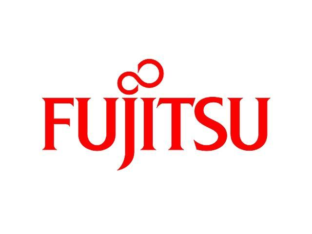 Fujitsu FPCSP112AP Notebook screen protector (pack of 2 ) - for LIFEBOOK T732