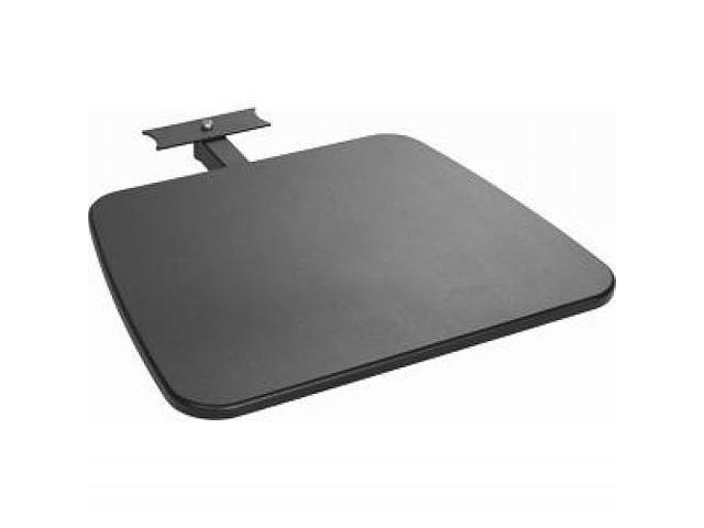 Atdec TH-TVS E-Book Accessories