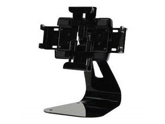 Universal Desktop Tablet Mount For Tablets Less Than 0.75 19mm Deep Includes