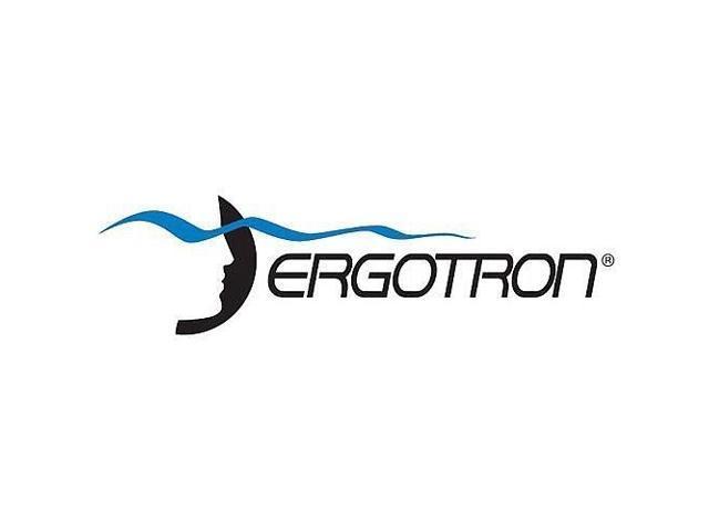 Ergotron 97-805-055 E-Book Accessories