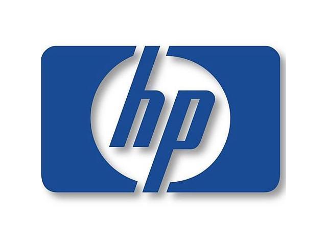 HP Q1427B