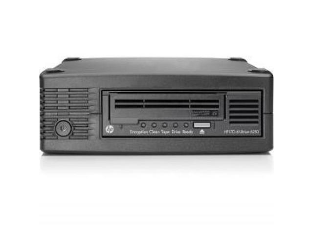 HP Tape, Adhesives & Fasteners