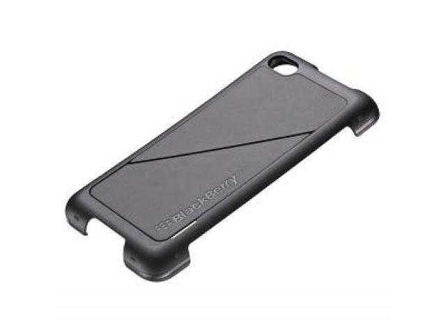 BlackBerry Black Cell Phone - Cases & Covers