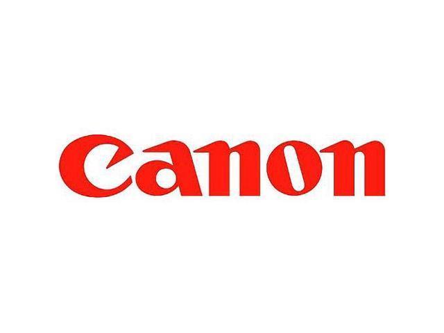 Canon USA 8262B001 E-Book Accessories