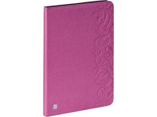 Folio Expressions Carrying Case (Folio) for iPad Air 98528