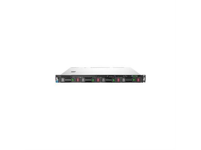 HP DL60 GEN9 E5-2620V3 LFF US SVR/S-BUY