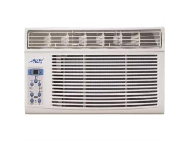 arctic king 15 000 btu cooling capacity window air conditioner akw 15cr4. Black Bedroom Furniture Sets. Home Design Ideas