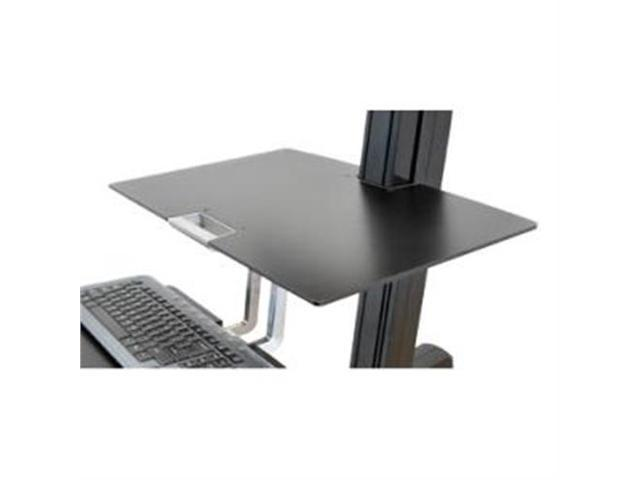 Ergotron Work Surface Accessory