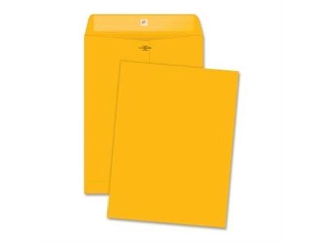 Clasp Envelopes Hi-Bulk 9