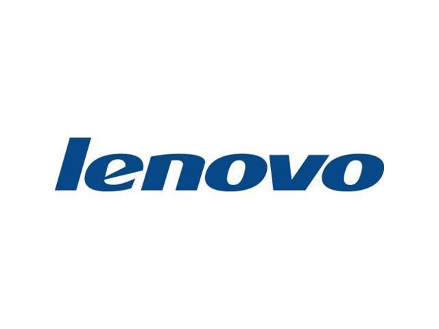 Lenovo 6099LEU