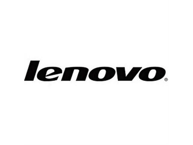 Lenovo DVD±RW (±R DL) / DVD-RAM drive - plug-in module SATA Model 00AM067