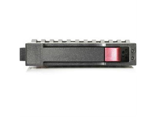HP 240GB 6G SATA VE 2.5in SC EV M1 SSD