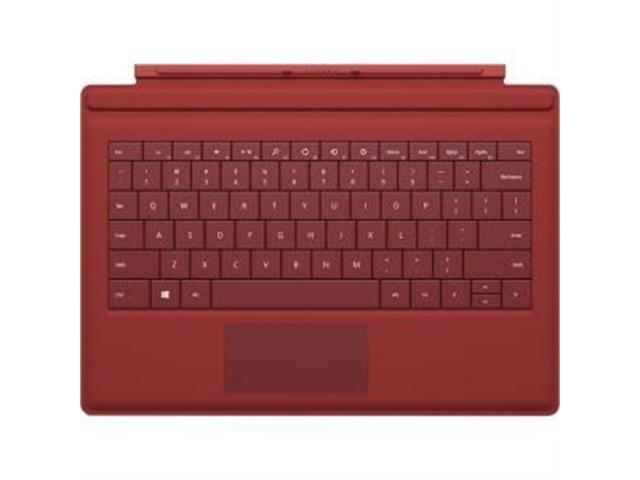 Microsoft GV7-00004