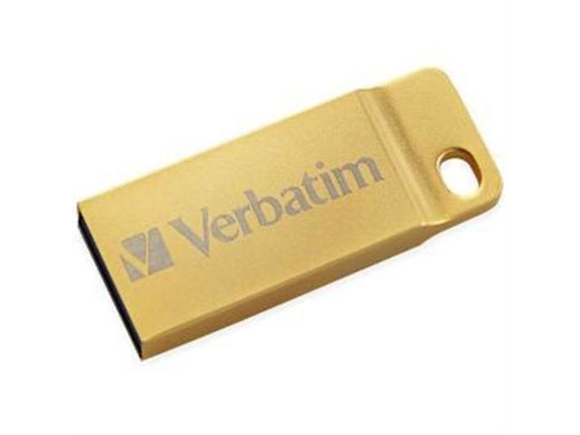 VERBATIM 99105