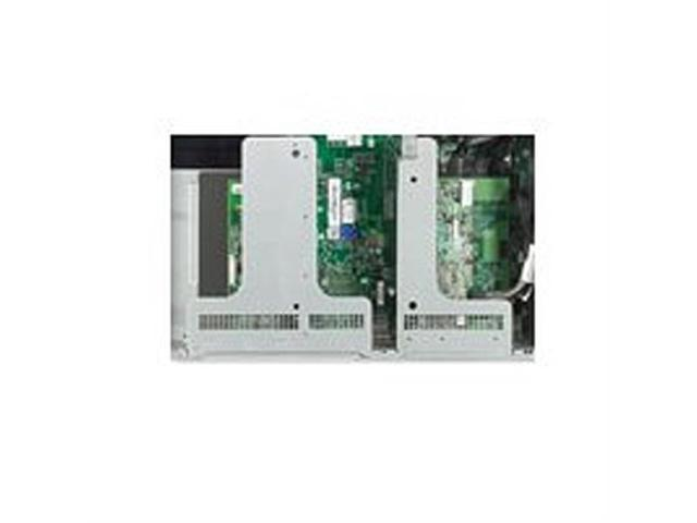 Lenovo 4XF0G45896 Riser 1 Kit - Riser Card - For Thinkserver Rd350