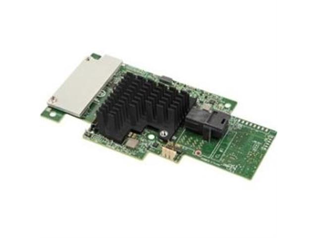 Intel AXXRMFBU5