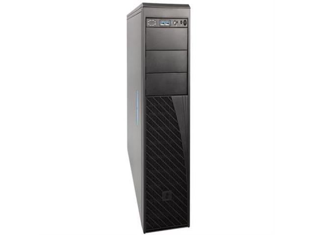 Intel P4304XXMFEN2