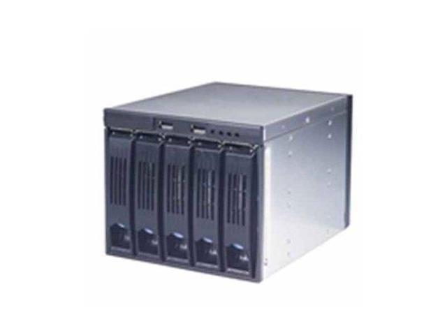 Intel FUP4X35S3HSDK