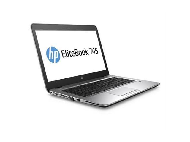 HP T3L32UT Mobile Computing
