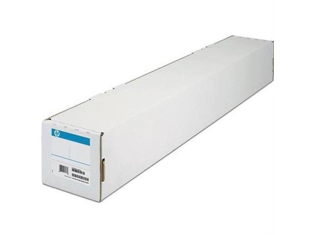 HP PROFESSIONAL MATTE CANVAS 44IN 50FT