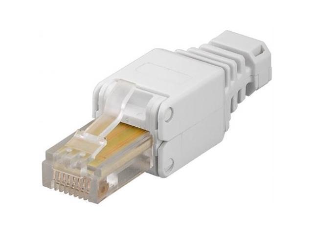 StarTech 4-Port PCI Express USB 3.0 Card - 2 External, 2 Internal - SATA Power Model 790482