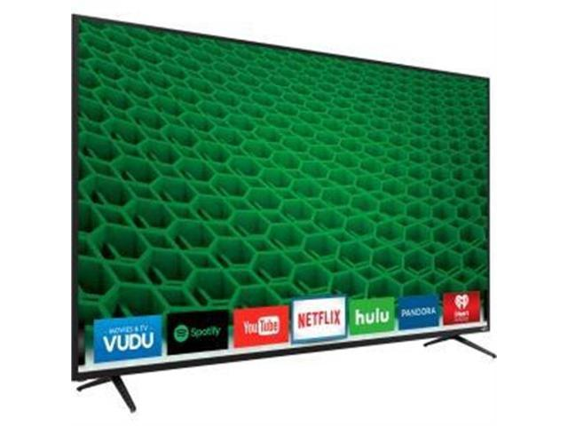 "Vizio 70"" 1080p 120Hz Effective Refresh Rate LED-LCD HDTV D70-D3"
