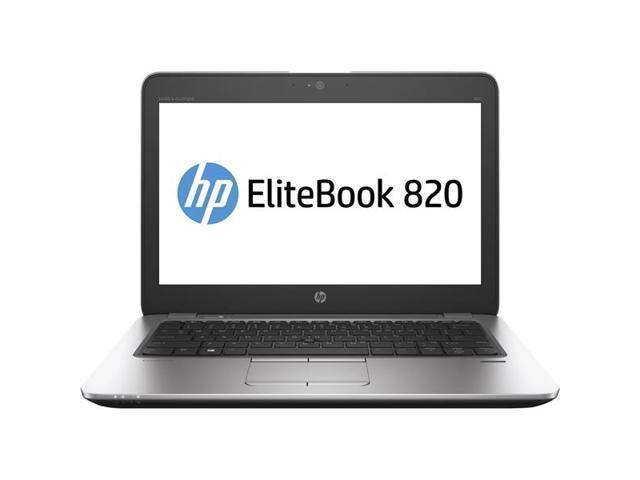 HP V1H02UT Notebook