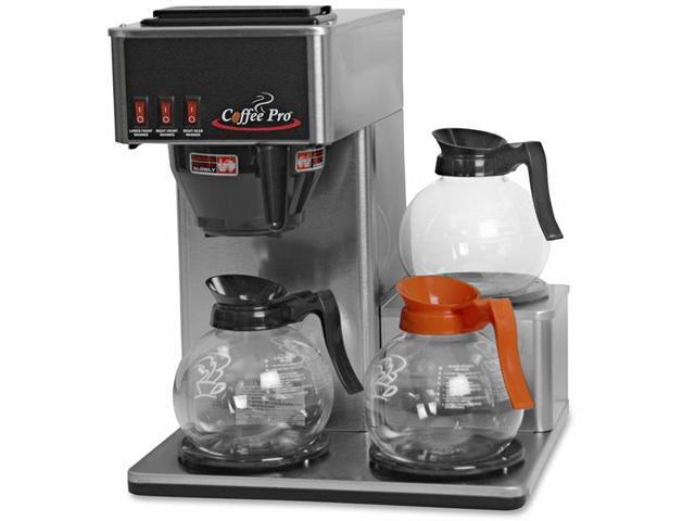 Coffee Pro CP3LB