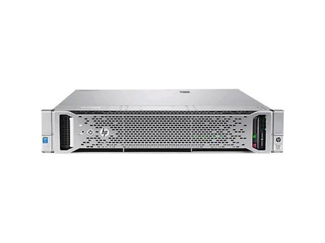 HP 859085-S01