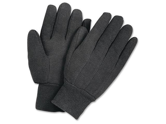 Wells Lamont Jersey Work Gloves