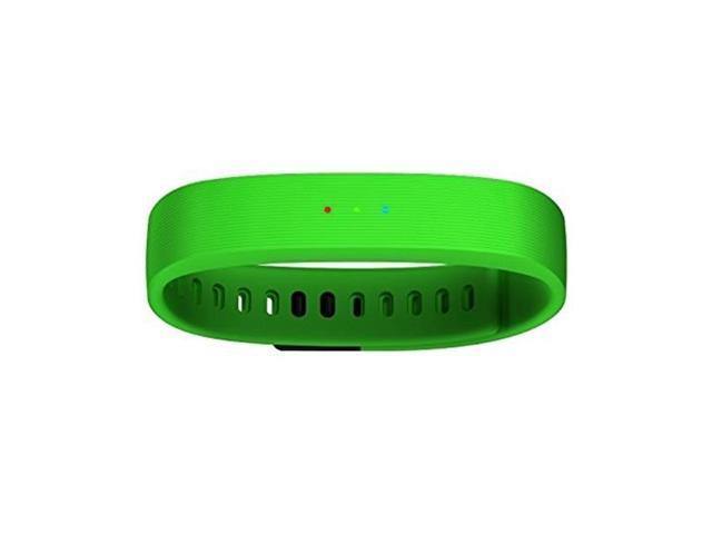 Razer RZ15-01290300-R3U1 Nabu X Smartband Green